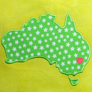 01-australia