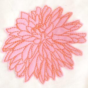 01-dahlia-scribble