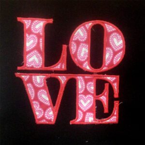 01-love-classic-applique