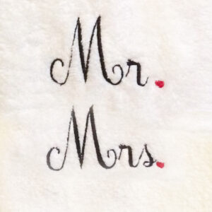 01-mr-mrs-cursive