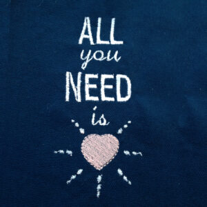 all-you-need-is-love-final