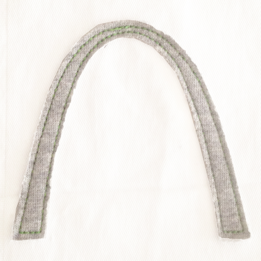 St Louis Arch Machine Embroidery And Appliqu Designs In Several