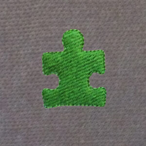autism-puzzle-final