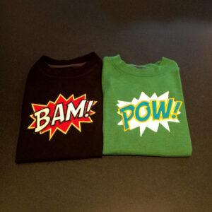 bam-and-pow copy