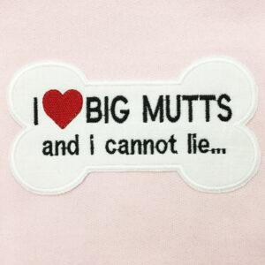 bigmutts