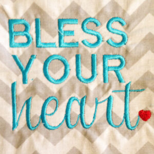 bless-your-heart