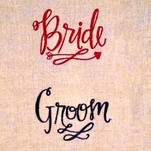 bride-groom-done