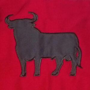 bull-done
