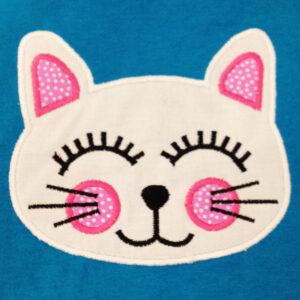 cat-done