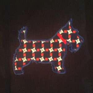 dog-scottie-satin