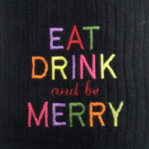 eat-drink-and-be-merry