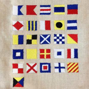 flag-alphabet-final
