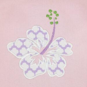 flower-hibiscus-01