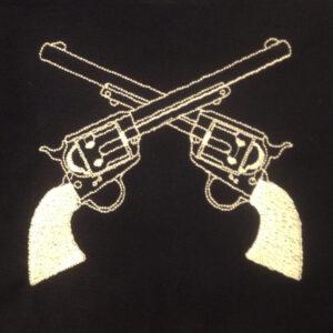guns-western