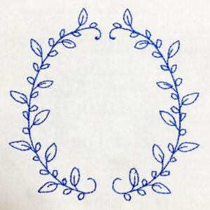 hand-drawn-wreath