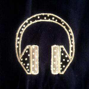 headphones-satin-stitch