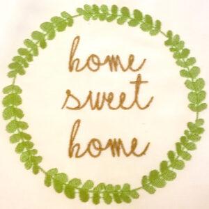 home-sweet-home-fina