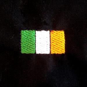 irish-flag-02