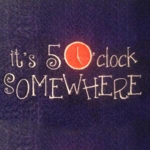 its-five-oclock-somewhere