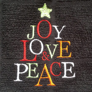 joy-love-peace