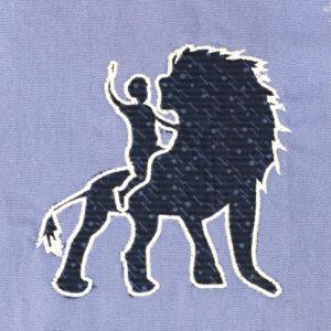 lion-king-01