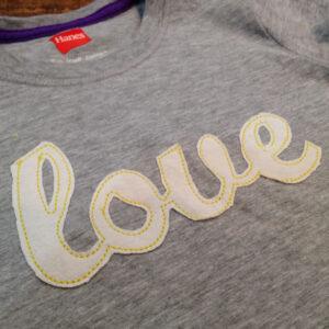love-cursive1
