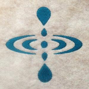 mindfulness-symbol