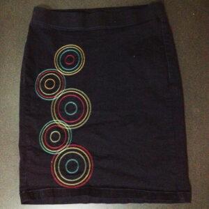 modern-circle-skirt