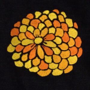 modern-zinnia-closeup
