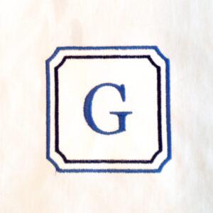 monogram-frame-square-edges