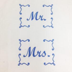mr-mrs-classic