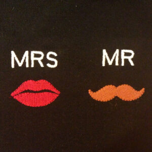 mr-mrs-lips-mustache