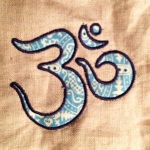 namaste-symbol-done