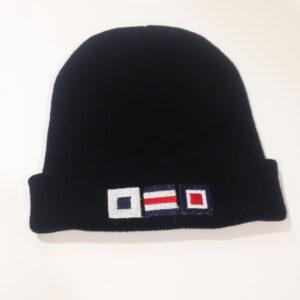 nautical-hat