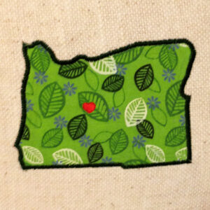 oregon-satin-stitch