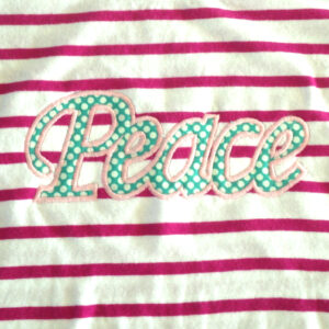 peace-cursive-applique0