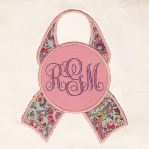 pink-ribbon-with-monogram