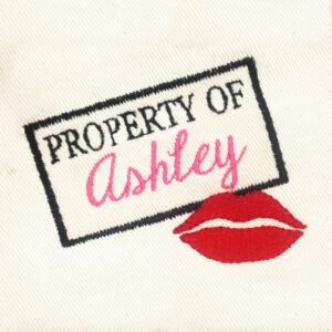 property-of