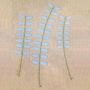 retro-branches