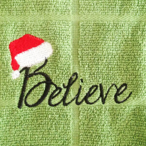 santa-hat-believe