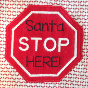 santa-stop-here