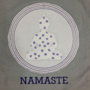 seated-meditation-namaste