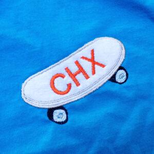 skateboard-t-shirt2