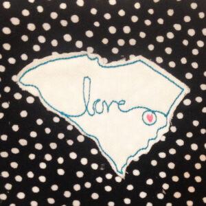 south-carolina-love