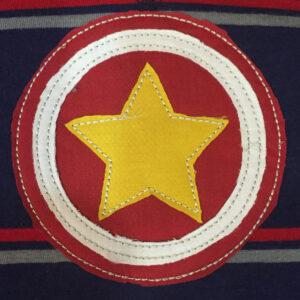 superhero-circle02