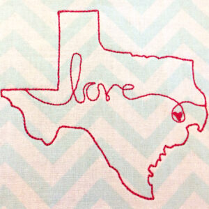 texas-love-final