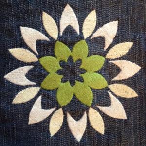 thailand-flower