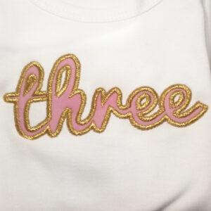 three-final