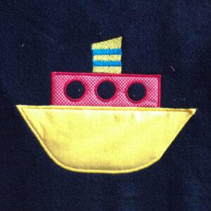 tug-boat-final