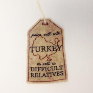 turkey-final